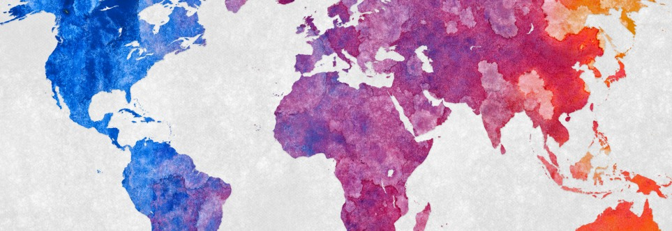 ROCC 3D Mission: Disciple-Making at Home and Around the World (part 1)