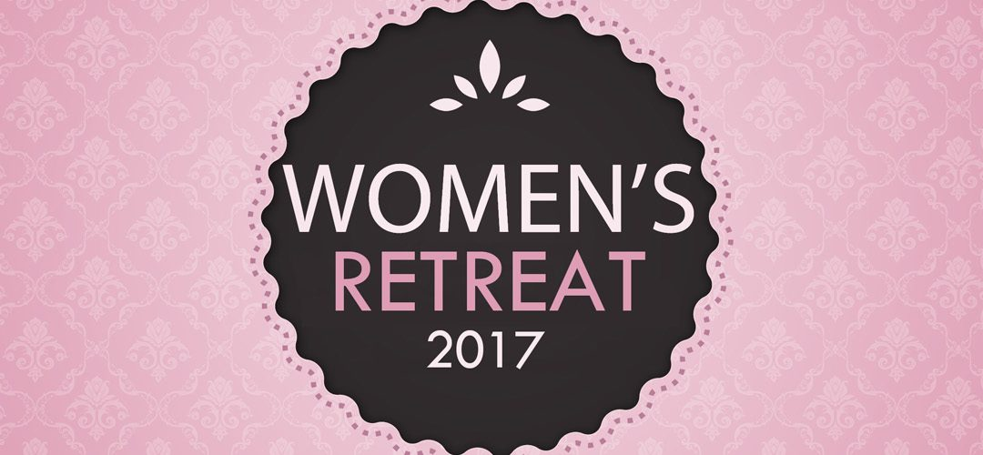 ROCC Women's Retreat 2017 – Session 1