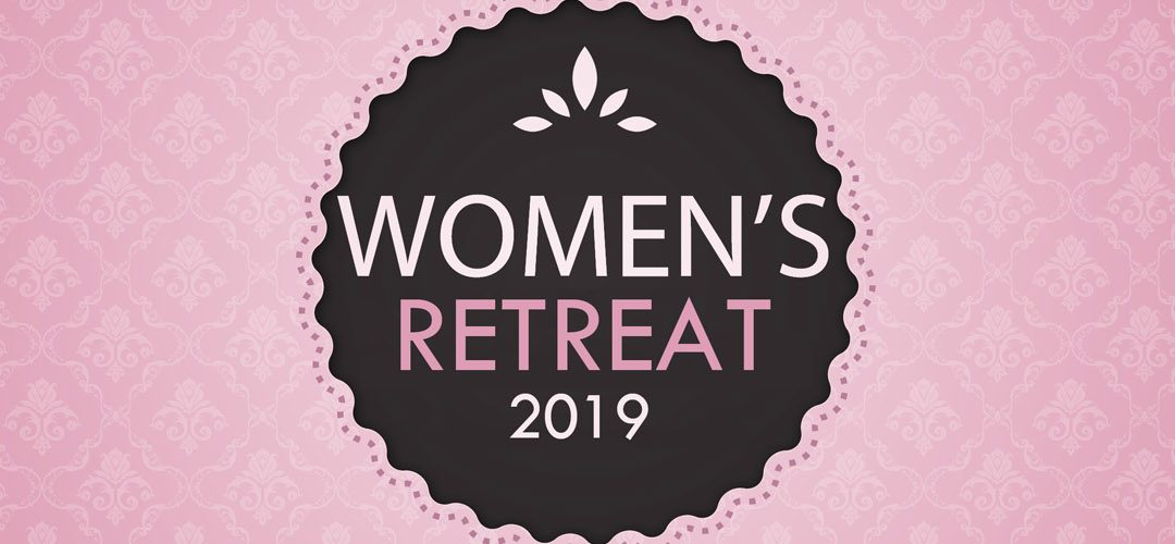 Register Now for the 2019 ROCC Women's Retreat