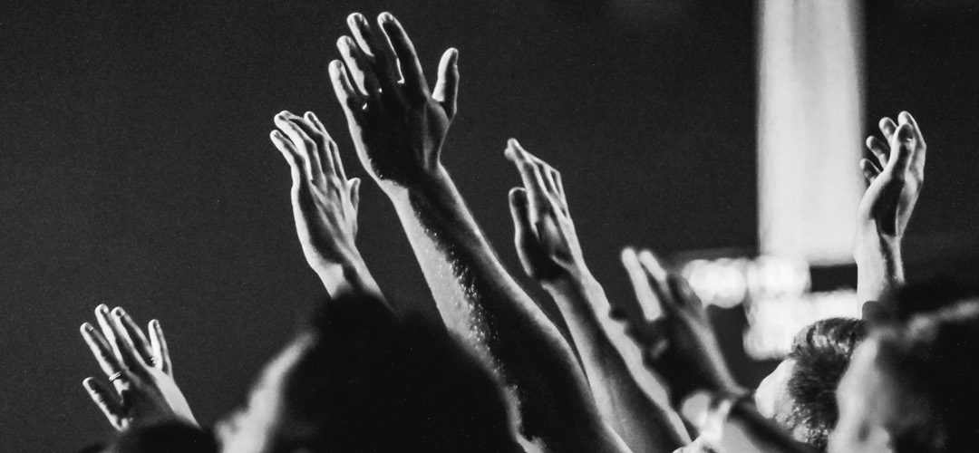 The Value and Vanity of Worship